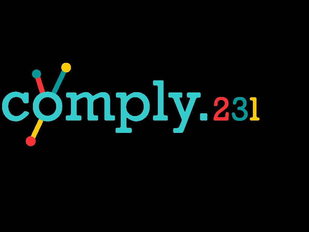 Comply S.r.l. logo