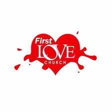 First Love Memphis logo