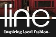 Line Magazine Presents - Veronica MacIsaac Apparel...