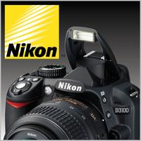 Nikon Digital SLR Class with Paul Van Allen - $29.95 SB