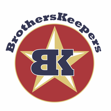 BrothersKeepers logo