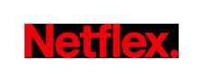 Netflex B.V. logo