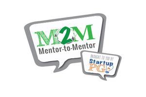 Mentor2Mentor February 2014