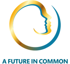 Humanimity logo