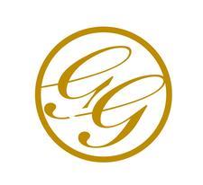 Gianluca's Gift logo