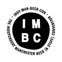 Independent Manchester Beer Convention (Max)