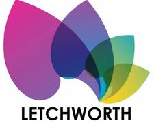 LIS Activities Events logo