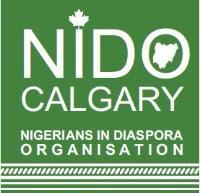 NIDOA Calgary logo