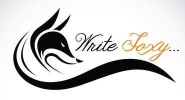 Write Foxy! Writers' Inspiration Day
