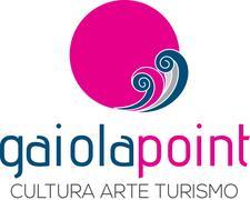 Gaiola Point logo