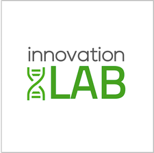 Innovation-LAB logo