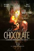 SHADES of CHOCOLATE Party - MLK WEEKEND