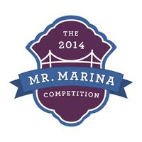 Mr. Marina Competition 2014