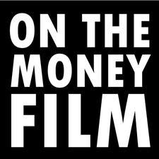 Onthemoneyfilm and Shō logo