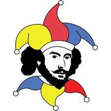 a Company of Fools  logo