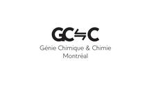 Le groupe Génie chimique chimie Montréal logo