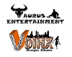 Taurus Entertainment's & VDinx Designs Atlanta's...