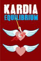 KARDIA: Equlilibrium February 13 & 15