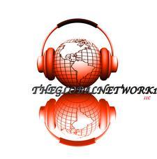The Globalnetwork 1 LLC logo