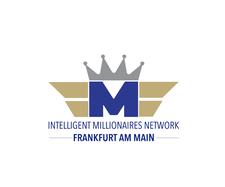 IMN Frankfurt logo