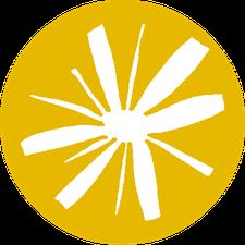 The Studio Morland logo