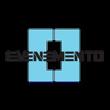 Evenemento logo