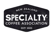 NZSCA logo