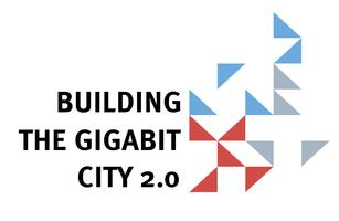 Gigabit Fund Community Kickoff: Building the Gigabit...