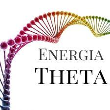 Energia Theta logo