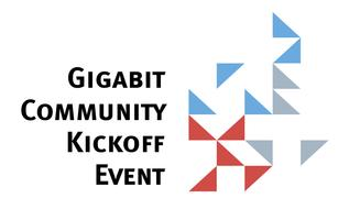 Chattanooga Gigabit Community Kickoff Event: Let's...