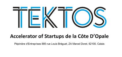 Tektos présente l'écosystème des startups de la côte...