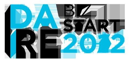 D.A.R.E. BizStart Roadshow 2012 - Kuala Lumpur