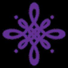 SASI : Soulful-Authentic-Strong-Inspiring logo
