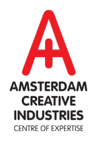 Amsterdam Creative Industries - Session #2 - The...