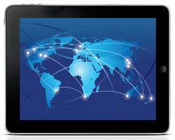 International, Interdisciplinary and 'on the move' -...