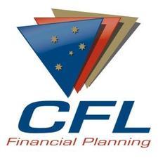 CFL Financial Planning logo