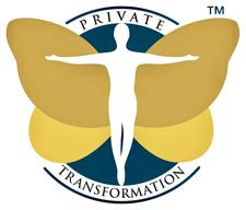 Private Transformation Network logo