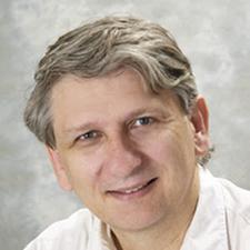 Dr Jason Zagami logo