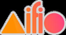 AIFIO Associazione italiana per la formazione e l'istruzione online logo