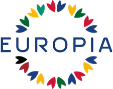 Europia  logo
