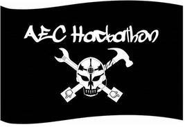 AEC Hackathon 1.1