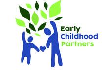 Early Childhood Partners  logo