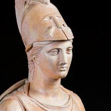 Artemisa logo