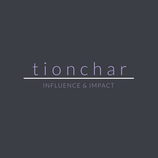tionchar logo