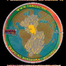 Tropical Diaspora® Records logo