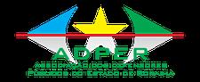 Associação dos Defensores Públicos do Estado de Roraima - ADPER logo