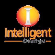 Escuela Empresarial IntelligentOrange logo