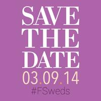 Four Seasons Hotel Baltimore Presents 2014 FS Weds: A...