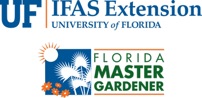 Vegetable, Herb, and Tropical Fruit Garden Tour at UF/IFAS...
