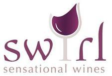 Swirl Wine Bar logo
